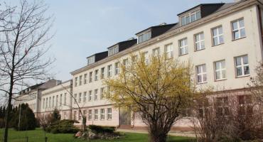 Czy nauczyciele z ciechanowskich szkół średnich otrzymali wynagrodzenie za czas strajku?
