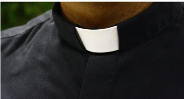 Zmiany personalne w parafiach w Ciechanowie i Sońsku