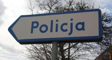 Utonięcie w Pałukach - ustalenia ciechanowskiej policji