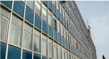 Trzy wolne stanowiska w Starostwie Powiatowym w Ciechanowie