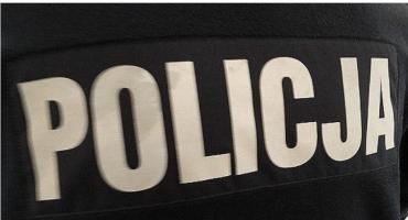 [AKTUALIZACJA] Zaginął 20-latek. Policja apeluje o pomoc