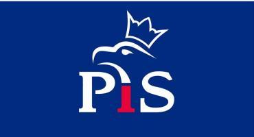 Minister jedynką PiS w okręgu płocko-ciechanowskim