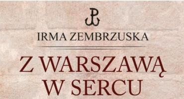 """""""Z Warszawą w sercu"""", w 75 rocznicę wybuchu Powstania Warszawskiego"""