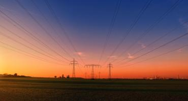Dzisiaj ostatni dzień na złożenie oświadczenia dot. obniżenia cen prądu