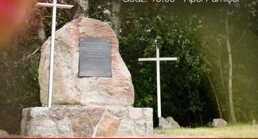 W gminie Sońsk uczczą rocznicę bitwy