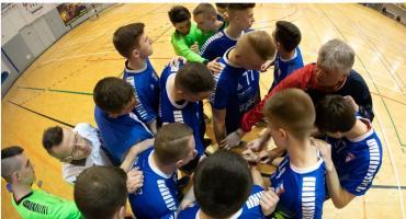 Jurand Ciechanów rozpoczął przygotowania do nowego sezonu