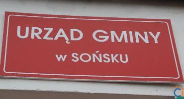 W gminie Sońsk trwa nabór na kolejne stanowisko urzędnicze