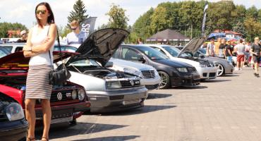 Autofestiwal CarsLovers 2019 za nami [foto/wideo]