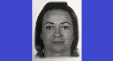 [AKTUALIZACJA] Policja poszukuje zaginionej mieszkanki Ciechanowa