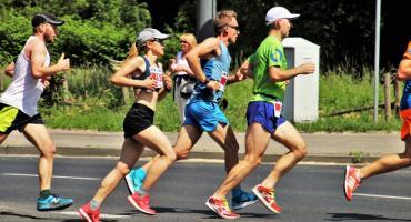 W Glinojecku odbędzie się XVII Bieg o Puchar Burmistrza Miasta i Gminy