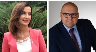 Oficjalnie: Radni z Ciechanowa na liście kandydatów PSL do Sejmu