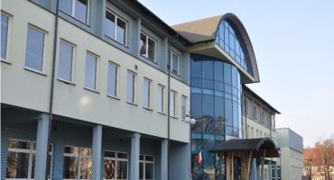 Ciechanowska uczelnia zmienia nazwę!
