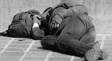 W Ciechanowie powołają zespół, który zajmie się osobami bezdomnymi?