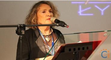 Oficjalnie: Teresa Kaczorowska nie jest już dyrektorem PCKiSz