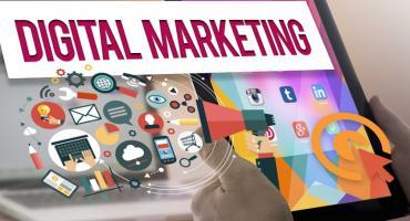 Twoja firma potrzebuje promocji w internecie?  Dowiedz się więcej o pozycjonowaniu w Google