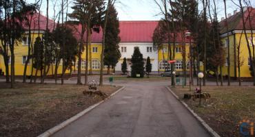 Trzy wolne stanowiska w ciechanowskiem DPS-ie