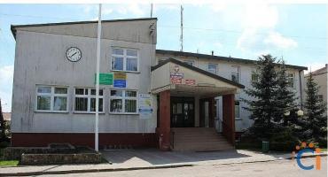 Konkurs na dyrektora ośrodka zdrowia w Glinojecku rozstrzygnięty
