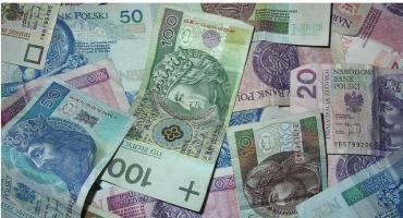 Straciła 130 tysięcy złotych