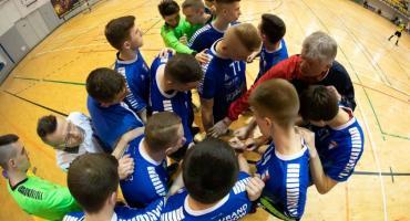 Jurand odpadł z Pucharu Polski