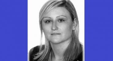 Policja poszukuje zaginionej kobiety