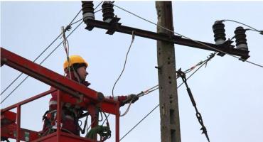 Uwaga, wyłączenia prądu! M.in. w Ciechanowie