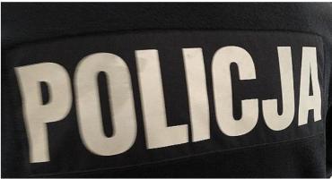 Ciechanowska policja odwołuje poszukiwania za zaginionym 30-latkiem