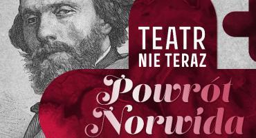 Teatr Jednego Aktora w Opinogórze