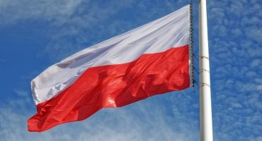 Obchody Święta Niepodległości w Ciechanowie