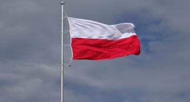 Marsz Niepodległości i koncert patriotyczny w Glinojecku