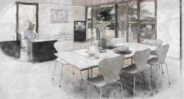 W Ciechanowie odbędzie się spotkanie z architektem wnętrz
