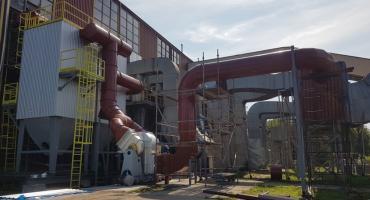 Ciepło dla ciechanowian z mniejszym wykorzystaniem węgla? Miliony złotych dla PEC-u