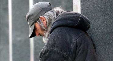 W Ciechanowie będą rozmawiać o bezdomności