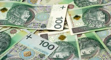 Mieszkańcy Ciechanowa zapłacą więcej. Radni podnieśli podatki od nieruchomości