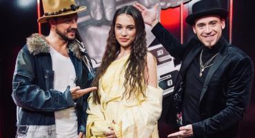 Najlepszy głos w Polsce jest z Ciechanowa! Alicja Szemplińska wygrała The Voice of Poland!