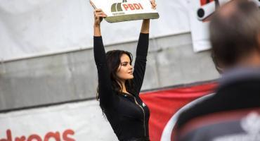 Oto kandydatki z Torunia, które walczą o tytuł Miss Startu PGE Ekstraligi 2018 [FOTO]