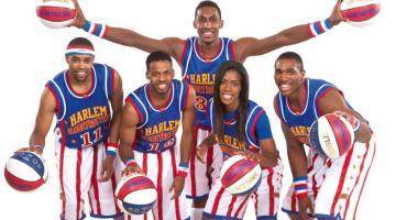 Do Torunia przyjedzie koszykarska drużyna znana na całym świecie!