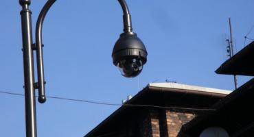 Nowe kamery w Toruniu. Gdzie się pojawią?