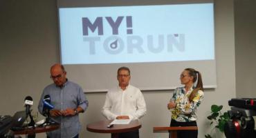 W Toruniu powstał nowy bezpartyjny komitet wyborczy