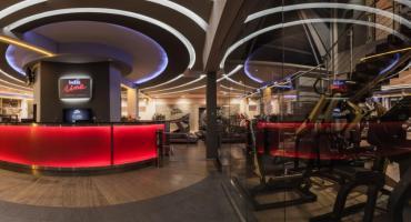 Bella Line Wellness Centrum oferuje za darmo pełną ofertę swojego klubu [SZCZEGÓŁY]