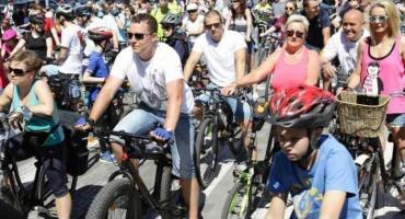 Przed nami wielki rajd rowerowy w Toruniu. Każdy może wziąć udział