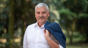 """Piotr Kowal: Nie dzielimy społeczeństwa na """"władza-mieszkańcy"""""""