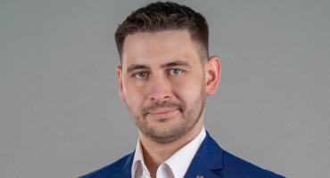 Damian Wasilewski: Obywatele to siła, której boją się politycy