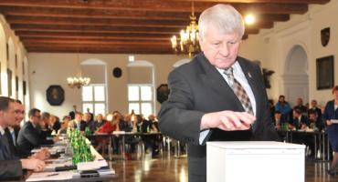 Wybory samorządowe 2018. Oto skład toruńskiej Rady Miasta [WYNIKI]
