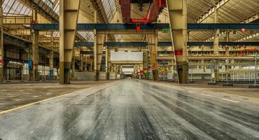 W Toruniu powstanie zakład produkcyjny za 4,5 mln zł. [WIZUALIZACJE]