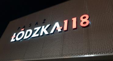 Nowy pasaż handlowy w Toruniu. Znamy najemców! [FOTO]