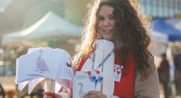 Czas na Kujawsko-Pomorski festiwal gęsiny. Będą darmowe autobusy
