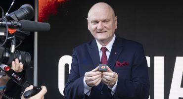 Filip Sobczak: Z Michałem Zaleskim nie da się wygrać [KOMENTARZ]