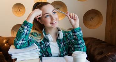 Szkolenie językowe – sprawdź, czy także dla Ciebie