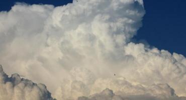 Słońce czy chmury? Sprawdzamy prognozę pogody dla Torunia