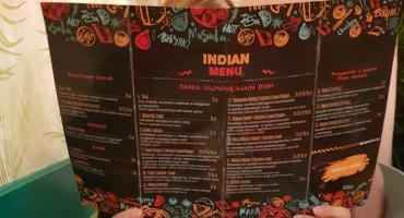 Tak oceniacie toruńską restaurację po Kuchennych Rewolucjach! [FOTO]